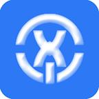 搜无锡v2.1.11 最新版