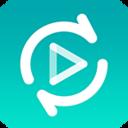 格式转换器v1.0 官方版