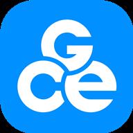 工程e app