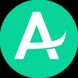 Apa在线教室(学生端)v1.1.0 官方版