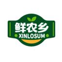 鲜农乡appv2.1.8 最新版