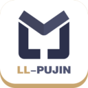 联连普金v6.2.2 最新版
