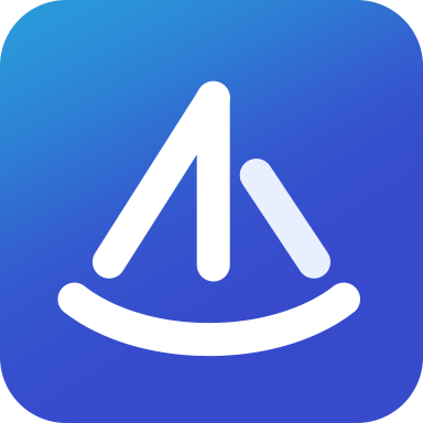 方舟浏览器v1.3.0 最新版