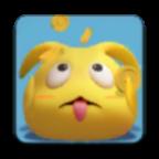 欢乐大富翁红包版v1.0.5 重新上架版