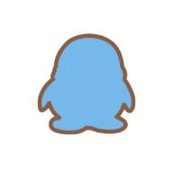 QQ资料清空软件安卓版appv1.1 最新版