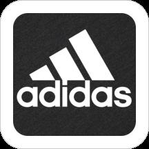 adidas官方下载v3.30 苹果版