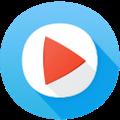 优酷视频破解版永久会员电脑版2020V7.9.8.5121 最新免费版