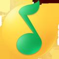 QQ音乐豪华绿钻破解版下载-QQ音乐免登录永久破解版V17.66 免升级版