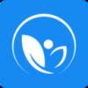 智慧教与学appv2.8.6 官方版