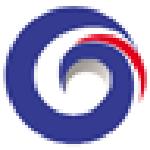 谷尼微舆情检测系统v5.2.0.0 官方最新版