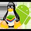 BlueStacks Tweaker 6(蓝叠模拟器root调试工具)v6.5.5 汉化版