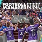 足球经理2020内置修改器 v20.4.1 peizhaochen版