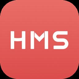 华为HMS官方appv4.1.0.301 最新版本