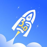 科技个险appv11.6 安卓版