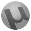 μTorrentPro(磁力种子下载器)v6.2.0 手机版
