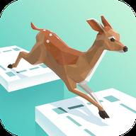 动物点点冲v1.0.15 安卓版