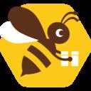 蜜蜂驿站(快递服务)v1.0.0.0 最新版