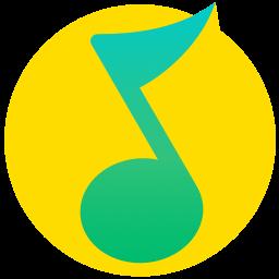 QQ音乐Linux版V17.66 无乱码版