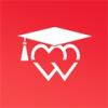 爱名师appv1.0.66 最新版