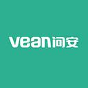 问安小白(健康记录app)