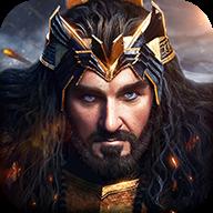 王国荣耀权力游戏v1.5.0 官方版