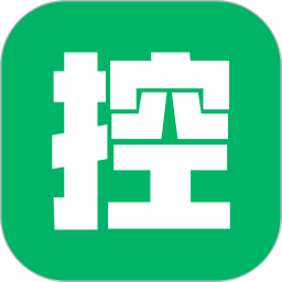 健康控(华为智能穿戴)v1.0.6 最新版