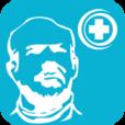 白求恩大夫app患者端v3.0 安卓版