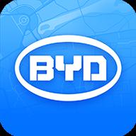 比亚迪智拍appv1.0.0 最新版