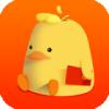 店小鸭v0.1.9 最新版