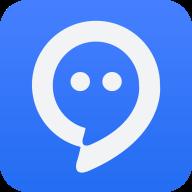 欢信极速版v1.0.10 手机版