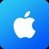 苹果解锁软件
