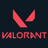瓦罗兰特手游v1.0.0 官方版
