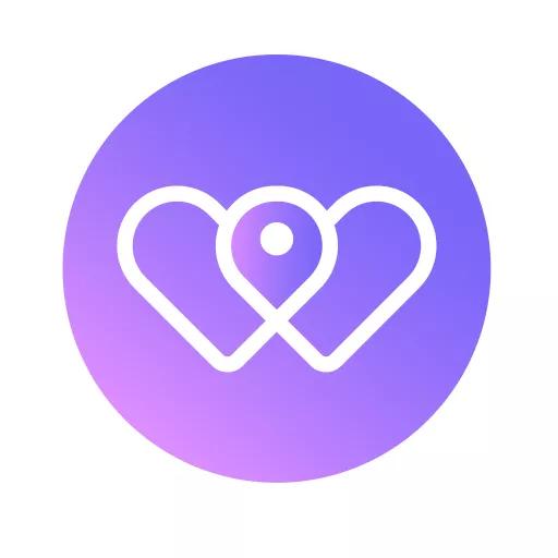 聚缘公园appv1.1.1 最新版