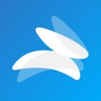 在途商旅appv2.2.2 最新版