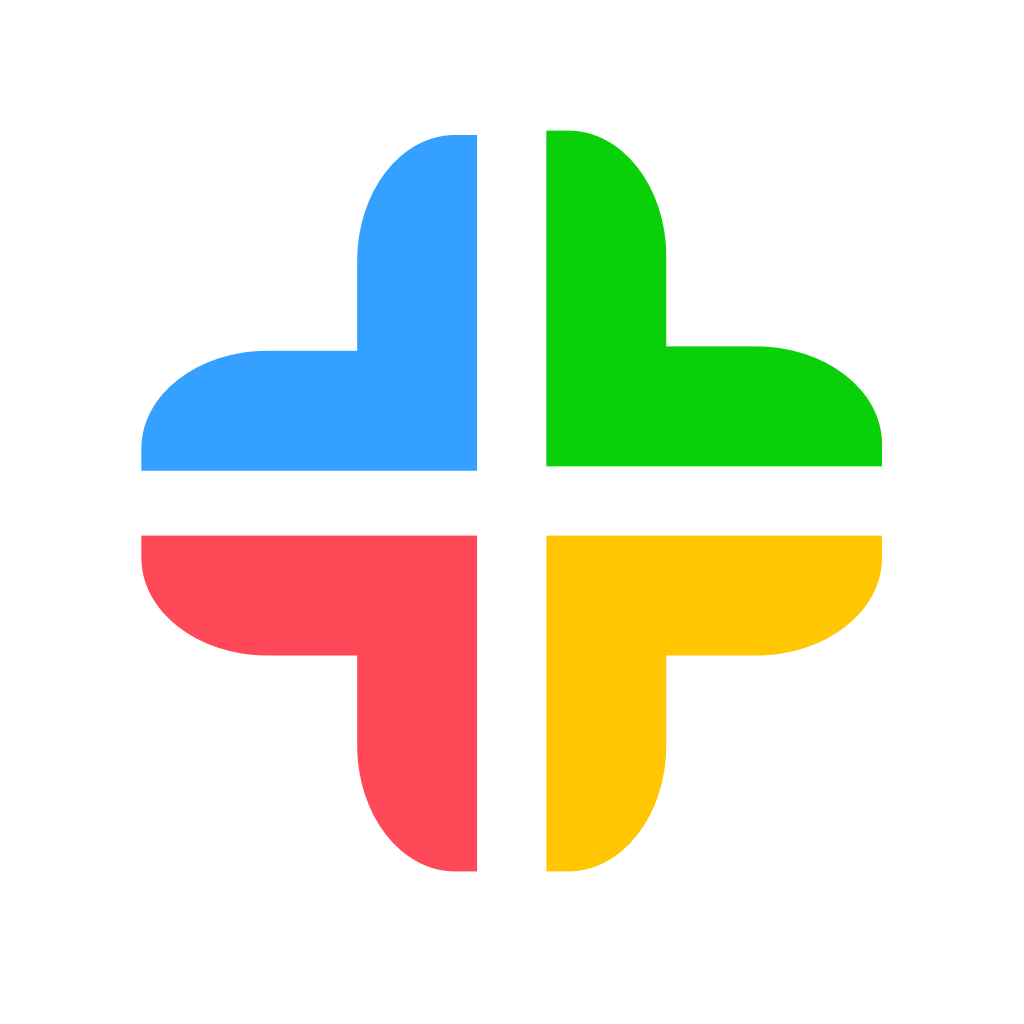 河北沧州养老认证appv1.1.2 最新版