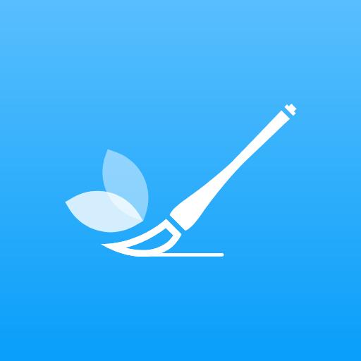笔落写作app(写作助手)v1.1.8 最新版