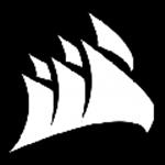 海盗船KATAR鼠标驱动v2.7.78 中文版