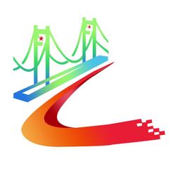 扎兰融媒appv1.1.1 最新版