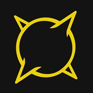 爆APP-潮玩好物交流平台v1.0.0 官方版
