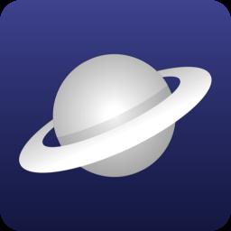 Microsys Planets 3D Pro(行星3D望远镜)v1.1 免费版