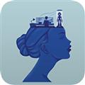 deepfakes(ai换脸软件)v1.0.0 免费版