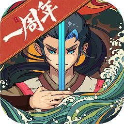 古今江湖百度版v1.20.1 渠道服