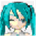 MikuMikuVoicev0.2 汉化绿色版
