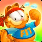加菲猫健康日记v1.3.6 官方版