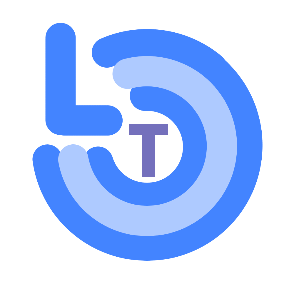 Lumny���|修改器v4.1.5 最新版