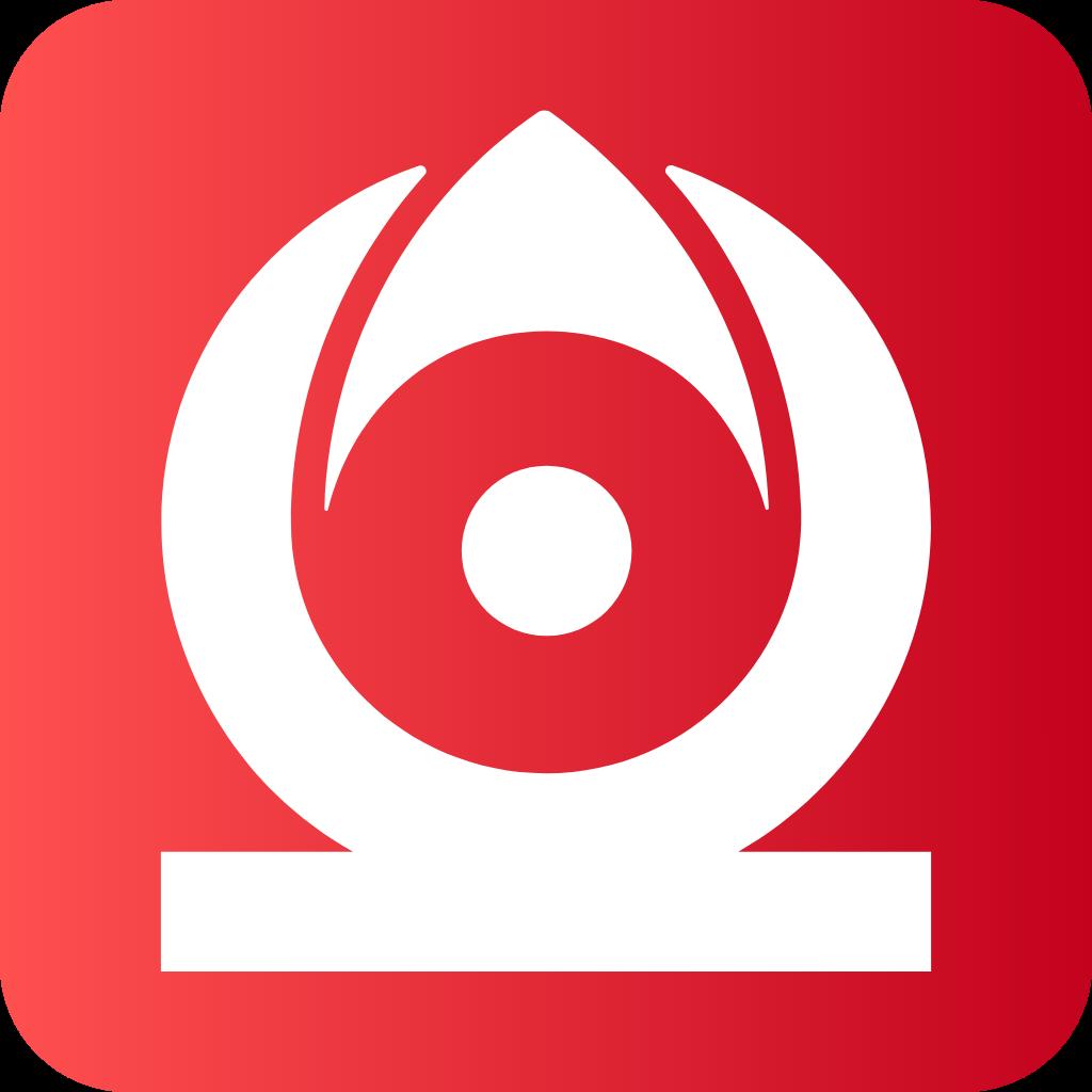 快眼传媒app(短视频推广)v2.0.8 官方版