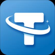 天成智联app(智慧消防家居安全系统)v1.2.0 最新版