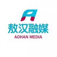 敖汉融媒体中心v1.0.3 官方版