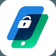 隐私手机大师v1.0.0 官方版