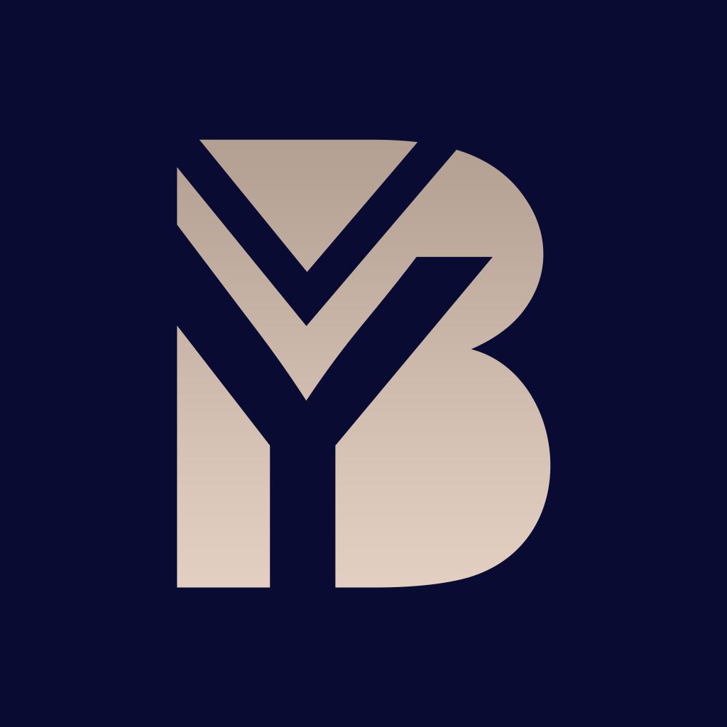 盈播共享appv1.1 最新版